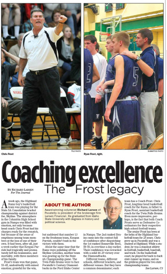 492a-Frost Coaching Legacy.tiff