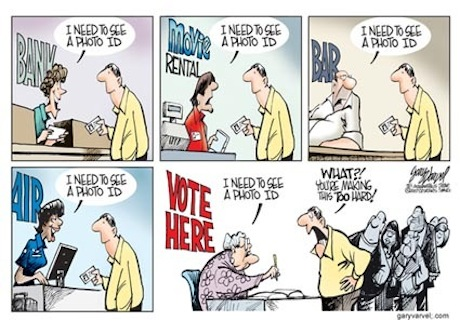 voter-id-too-hard