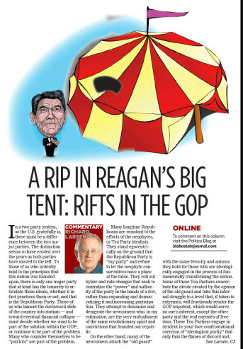 498a-Rift In Reagan's Big Tent.tiff