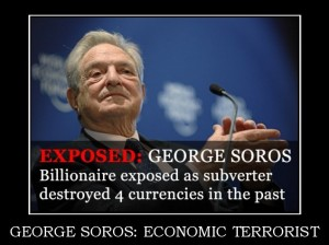 george-soros-economic-terrorist-obama-politics-1344236489