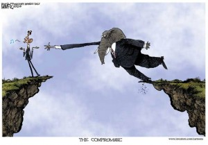 ramirez-the-compromise