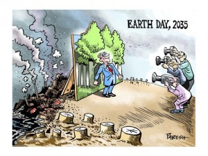 the-earth-day-show