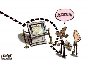 1. Obama_Constitution_Obstruction