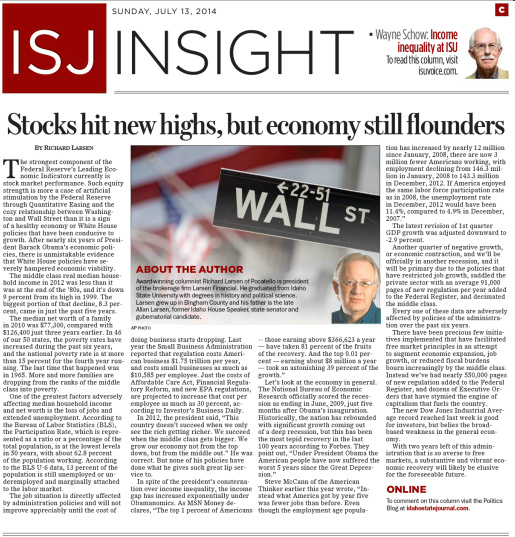 513-Stocks New Highs, Economy Floundering.tiff