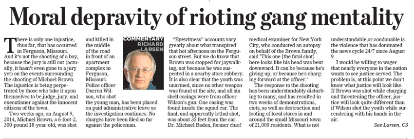 519a-Rioting Gang Mentality.tiff