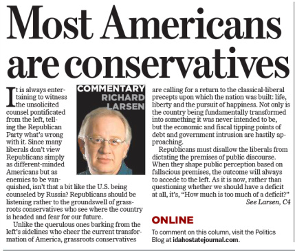 521a-Most Americans Conservatives.tiff