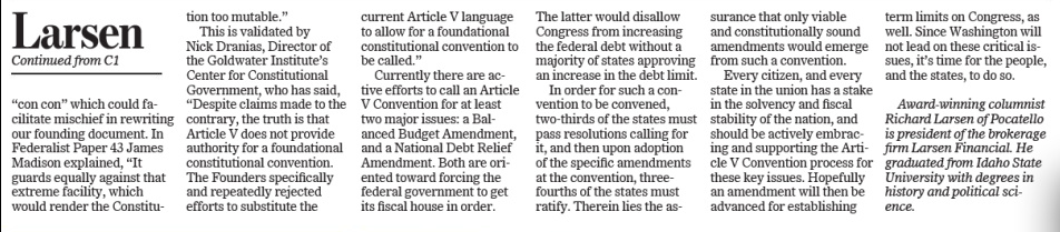 523b-Article V Convention.tiff