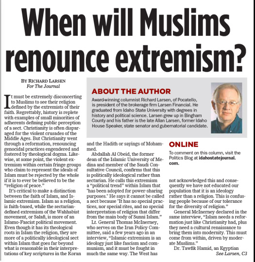 524b-Muslims Renounce Extremism.tiff