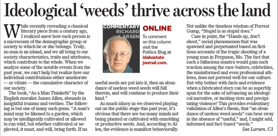 537a-Ideological Weeds.tiff