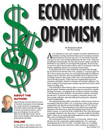 538a-Economic Optimism.tiff