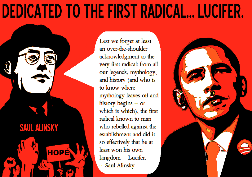 saul alinsky essays The industrial areas foundation of saul alinsky has been referred to numerously in community organization review the saul alinsky, community organizing and rules for radicals article, research the roots of this method, and then discuss its application of the ends justify the means in today's economy.