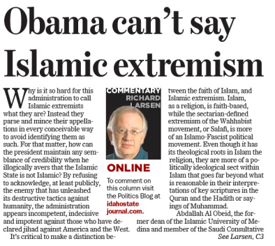 542a-Islamic Extremism.tiff