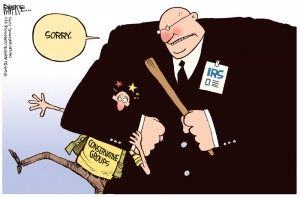 irs-tea-party-cartoon-mckee