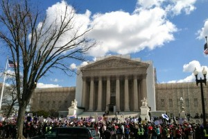 supreme-court-gay-marriage_mt