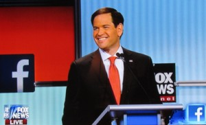 blog_gop_debate_2015_07_06_rubio