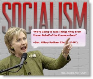 hillary-clinton-socialism-screamer-small