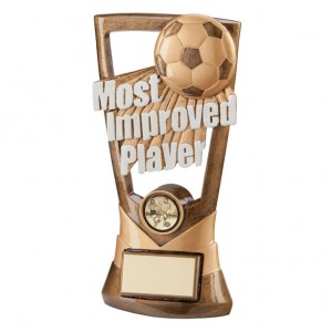 8-velocity-most-improved-player-trophy-2049-p
