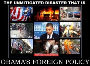 obama-foreign-policy-disaster