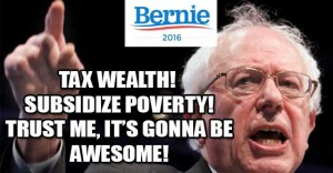 Bernie-Sanders-Is-The-Most-Dangerous-Man-In-America