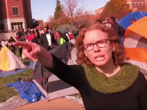 the-obstruction-of-free-speech-at-missouri-and-yale-is-disturbing.jpg