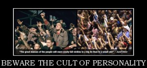beware-the-cult-of-personality-obama-hitler-politics-13399876191