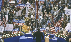 Reagan_giving_his_acceptance_speech_at_Republican_National_Convention_7-17-80