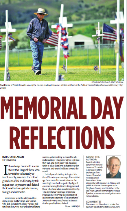 601a-Memorial Day Reflections.tiff