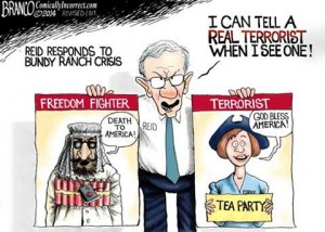 Harry-Reid-Domestic-Terror