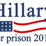 Hillary_For_Prison_Bumper_Sticker_large
