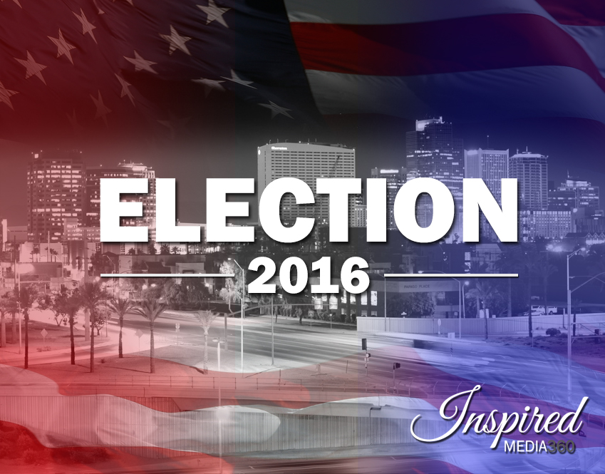 New-Election-2016