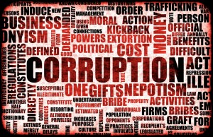corruption-essay-in-english