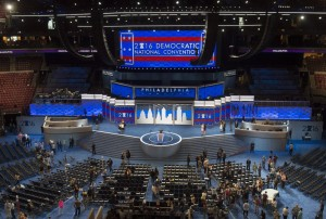 0725_democratic-national-convention-getty-1000x672
