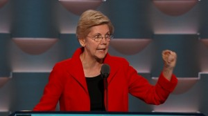 160725224428-01-elizabeth-warren-dnc-convention-july-25-2016-exlarge-tease