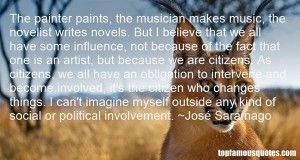 political-involvement-quotes-1