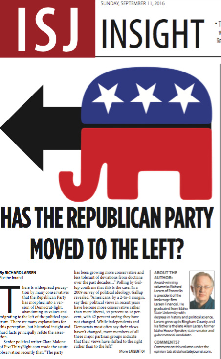 615a-republican-party-moved-left-tiff