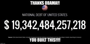19-trillion-of-debt