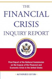 financial-crisis-inquiry