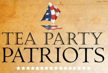 tea_party_patriots