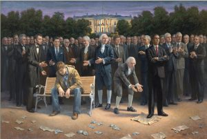 %22forgotten-man%22-by-jon-mcnaughton
