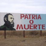 fidel-father-of-death