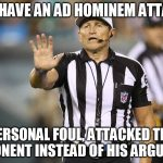 logical-fallacy-referee-courtesy-knowyourmeme-com_