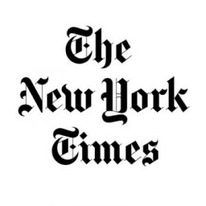 New-York-Times-Logo-400x400