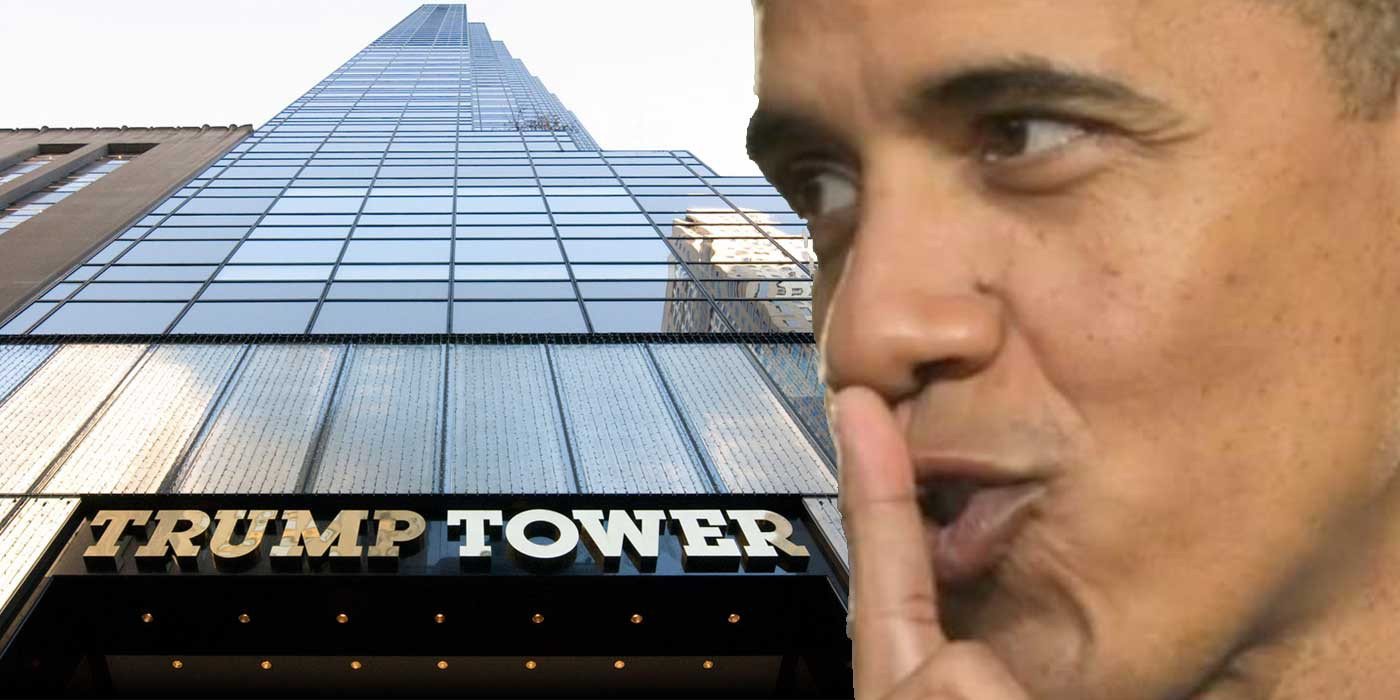 President-Trump-accuses-Barack-Obama-of-wiretapping-Trump-Tower