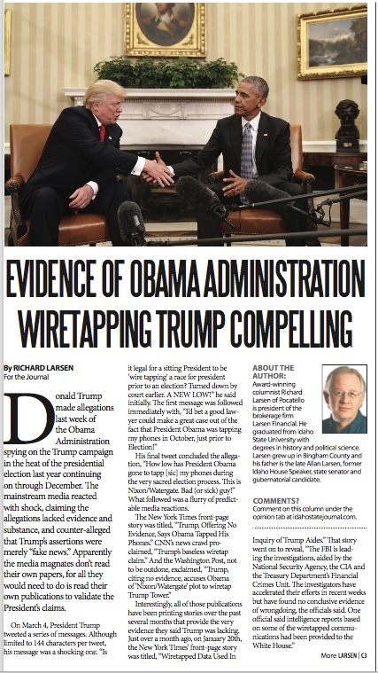 637a-Obama Wiretapping