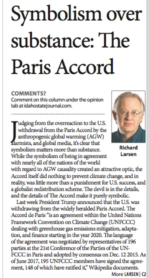 645a-Paris Accord