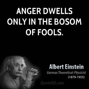Anger-Quotes-And-Sayings-QuotesGram_57e24e98384ec