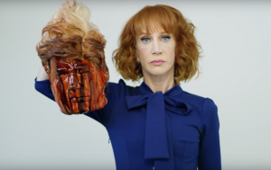 Kathy-Griffin-Donald-Trump-Behead-Photo