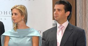 ivanka-trump-and-donald-trump-jr-696x365
