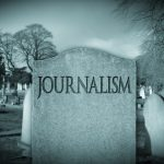 r-i-p-dishonest-media-after-trumps-win