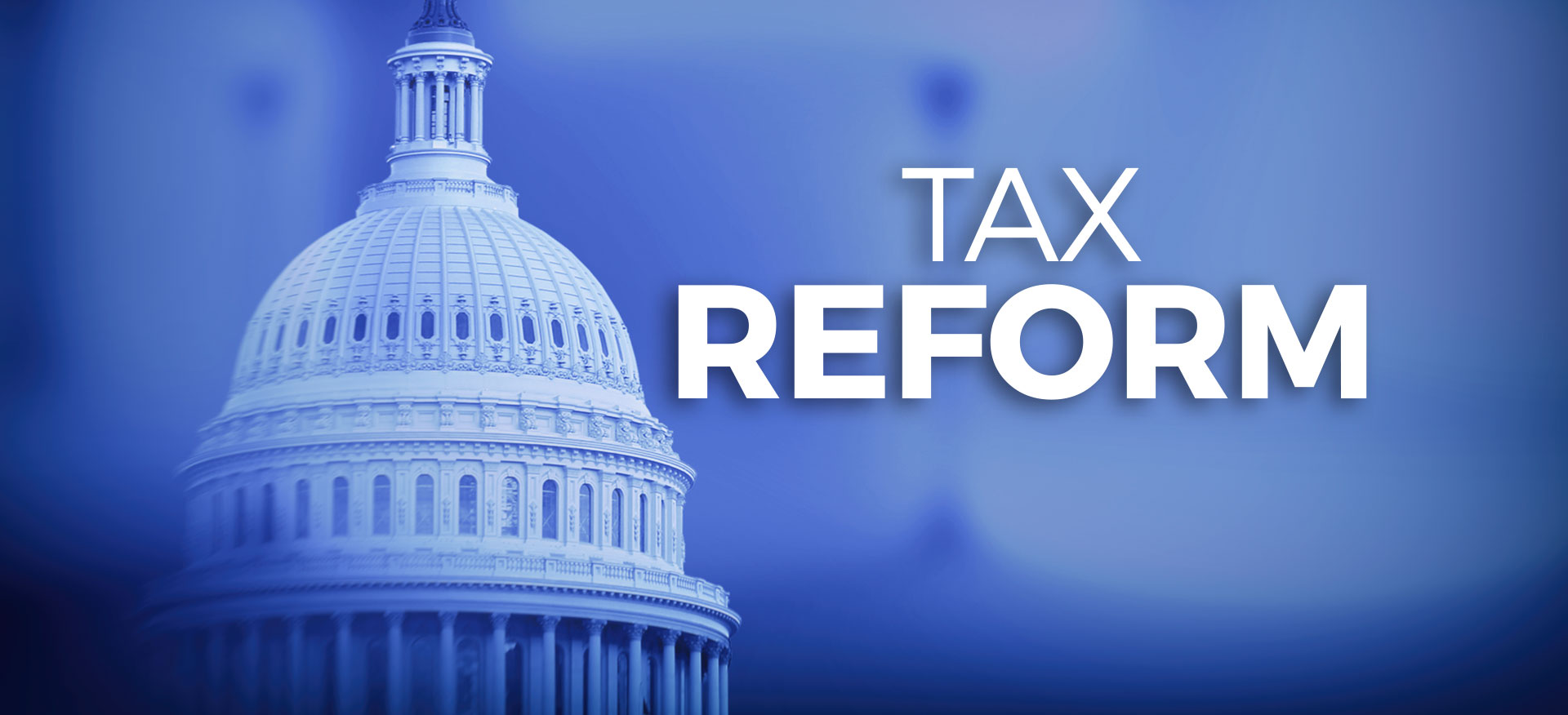 u-s-senate-tax-reform-us-senate-tax-reform
